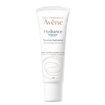 AVENE Hydrance Light 40ml