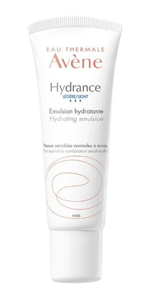 AVENE Hydrance Light 40ml