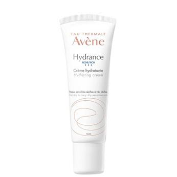 AVENE Hydrance Rich 40ml