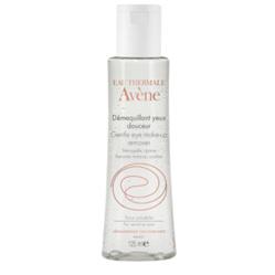 AVENE Sooth Eye Make-up Remover 125ml