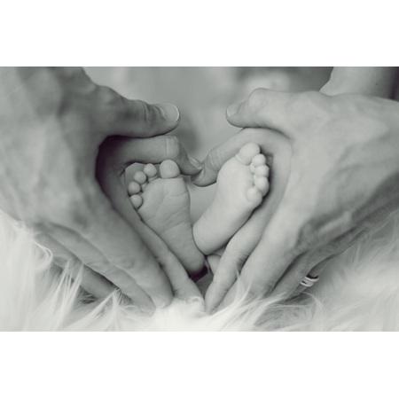 BABIES & KID'S HEALTH