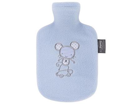 Baby Hot Water Bottle