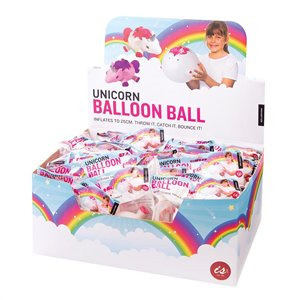 Balloon Ball - Unicorn