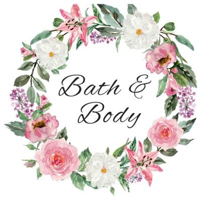 Bath & Body