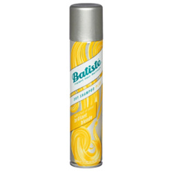 BATISTE Dry Shampoo Brill Blonde 200ml