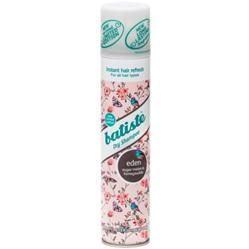 BATISTE Dry Shampoo Eden 200ml