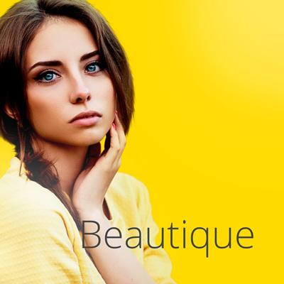 Beautique