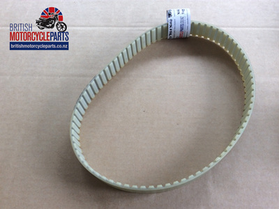 BELT005 Belt Drive Belt - Triumph T150 T160