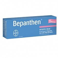 Bepanthen Antiseptic
