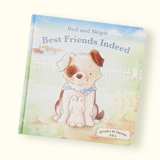 Best Friends Indeed