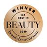 Best in Beauty 2019