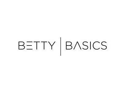 BETTY BASICS