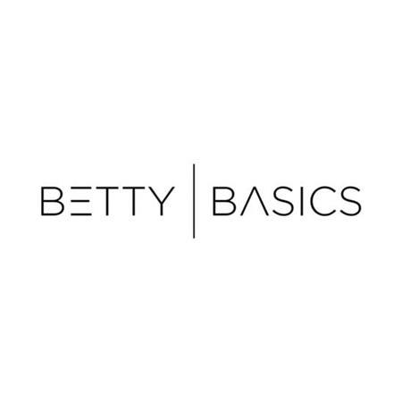 Betty Basics - 50% OFF SALE