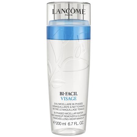 Bi-Facil Visage Cleanser Makeup Remover