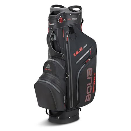 Bi Max Aqua Sport 3 Cart Bag