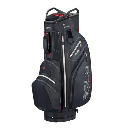 Bi Max Aqua V4 Cart Bag