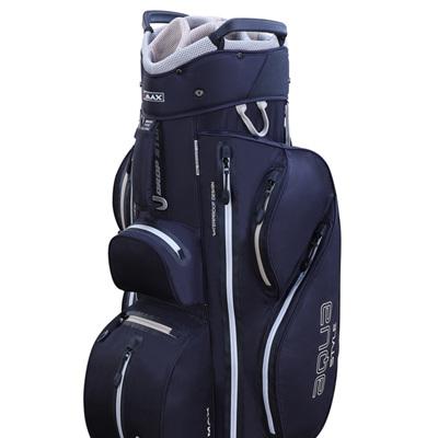Big Max Aqua Style 2 Cart Bag