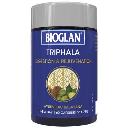 Bioglan Triphala 60s