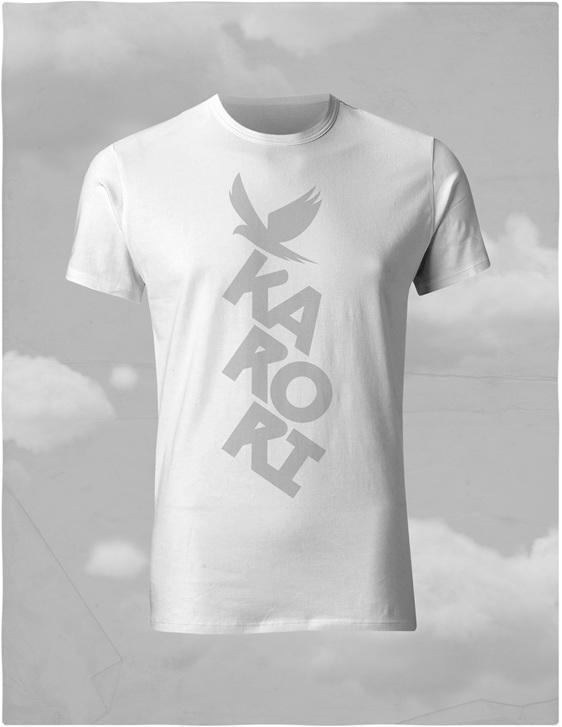 Birdlife Karori