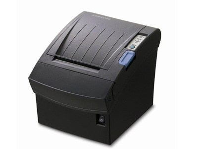 BIXOLON SPR350II 80MM THERMAL PRINTER
