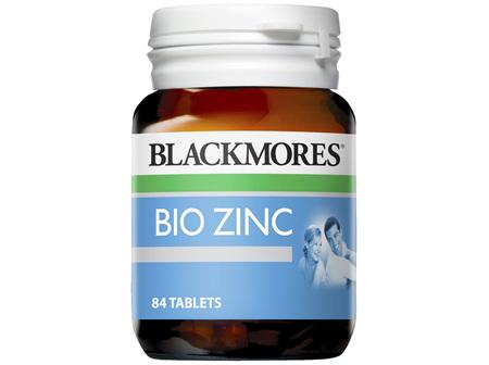 BL Bio Zinc 84tabs