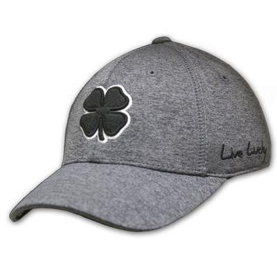 Black Clover Jersey Luck 1