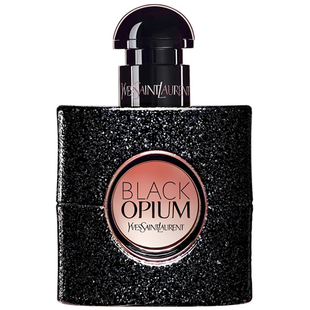 Black Opium Eau de Parfum 30ml