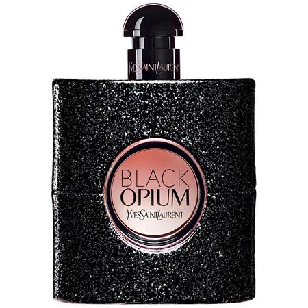 Black Opium Eau de Parfum 90ml