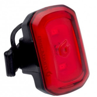 Blackburn USB Click Rear
