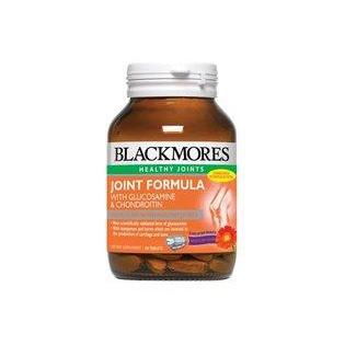 BLACKMORES Joint Formula Tab 60
