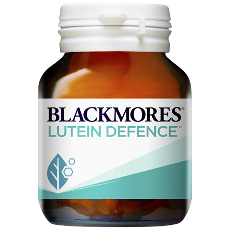 Blackmores Lutein-Defence (60)