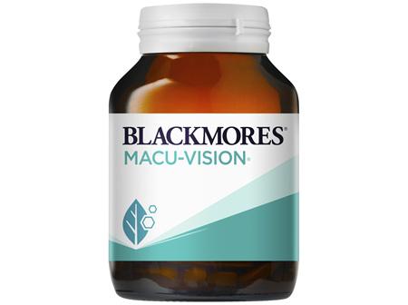 Blackmores Macu-Vision (90)