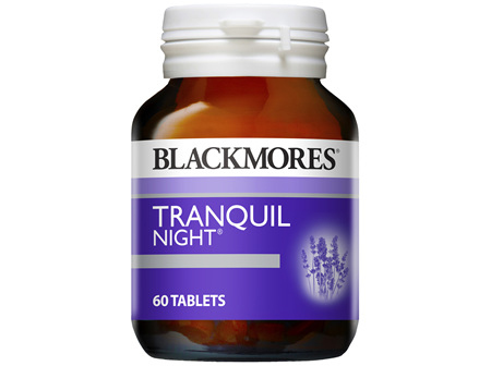 Blackmores Tranquil Night (60)