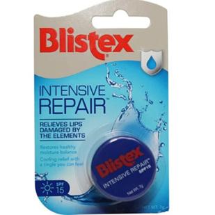 BLISTEX Intensive Repair 7g