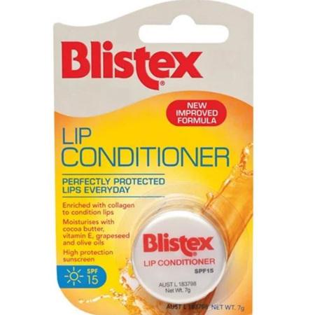 BLISTEX Lip Conditioner Pot 7g