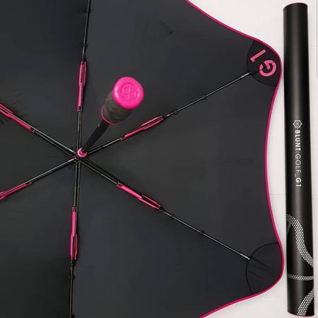Blunt G1 Golf Umbrella