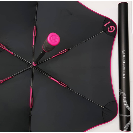 Blunt G1 Golf Umbrella