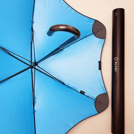Blunt Lite+ UV Umbrella