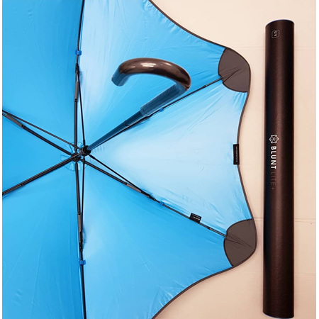 Blunt Lite+ UV Umbrella