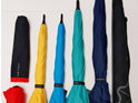 Blunt XL Umbrella