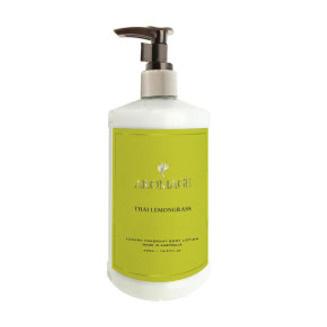 Body Lotion - Thai Lemongrass - 480ml