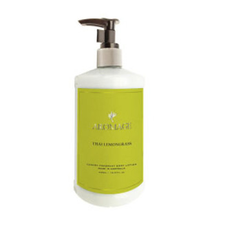 Body Lotion - Thai Lemongrass - 480ml