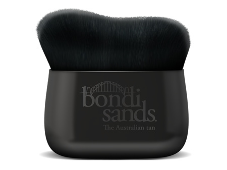 BONDI SANDS Body Brush
