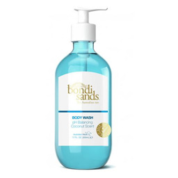 BONDI SANDS Body Wash 500ml