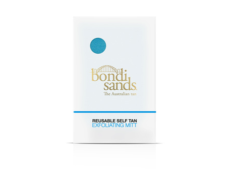 BONDI Sands Exfoliating Mitt