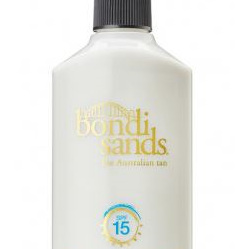 BONDI Sands Gradual Tan with SPF 275ml