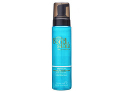 Bondi Sands Gradual Tanning Foam 270mL