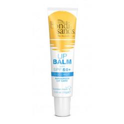 BONDI Sands Lip Balm Coconut SPF50 15g