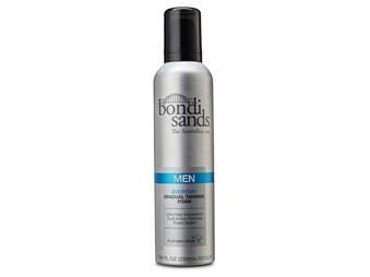 BONDI SANDS Mens Everyday Foam