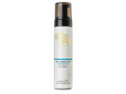 Bondi Sands Self Tanning Foam Light  Medium 200mL